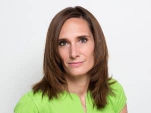 Eva Janoušková