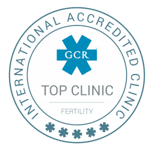 top fertility clinic